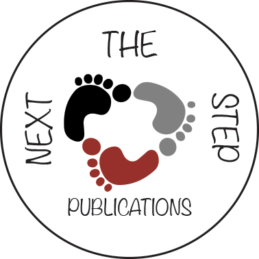The Next Step Publications